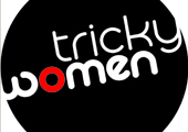 TRICKY WOMEN WORKSHOPS
