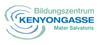csm_logo.kenyon_86dba8ac8e
