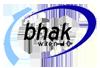 logo_bhak_wien10