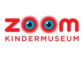 WORKSHOPKONZEPTE FÜR DAS ZOOM-KINDERMUSEUM