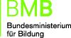 BMB_Logo_Neu