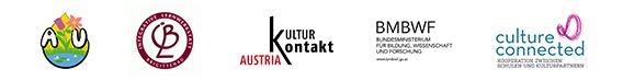 Logosalat_ILB_web